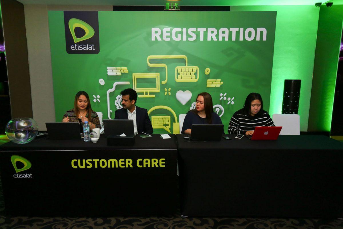 customer-care-1200x800.jpg