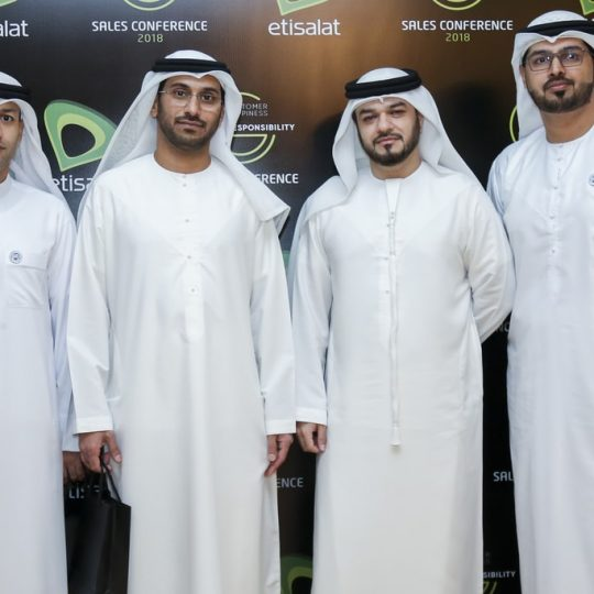 https://blipevents.com/wp-content/uploads/2018/11/etisalat_pictures_39-540x540.jpg