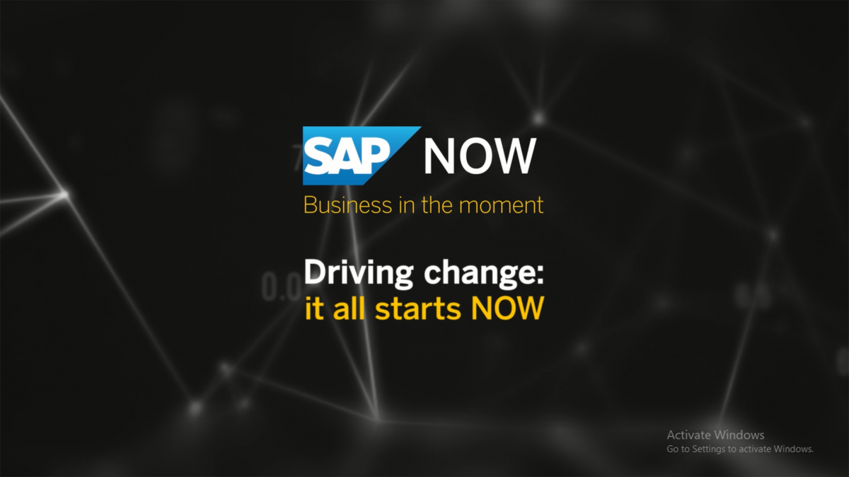 sap-now-1-1200x674.png