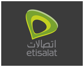 Leading Events Management Company in Dubai | UAE