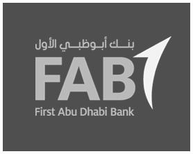 Leading Events Management Company in Dubai   UAE